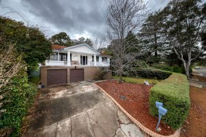 Preview image for 69 Fitchett Street, Garran  ACT  2605