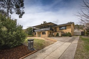 Preview image for 52 Gruner Street, Weston  ACT  2611