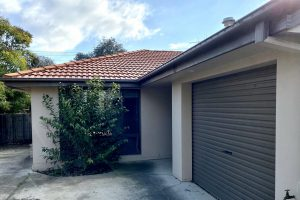 Preview image for 33B Anderson Street, Chifley  ACT  2606